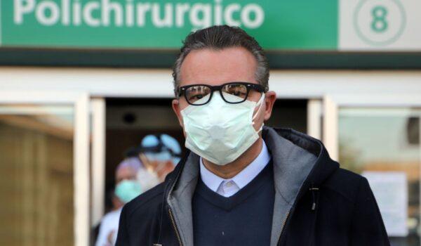 Polichirurgico